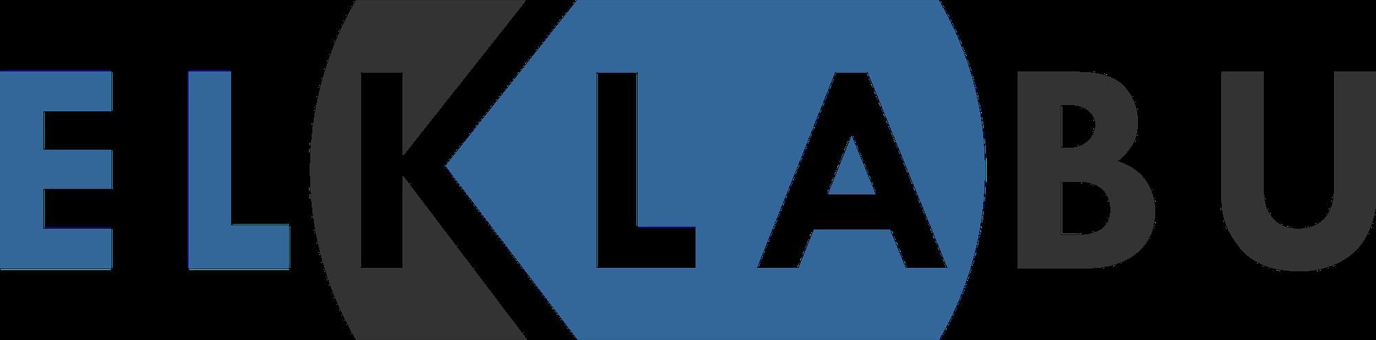ElKlaBu – Unser Elektronisches Klassenbuch Für Berufsschulen